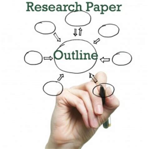 Defining Scope of Research - E-Learning Research Methods