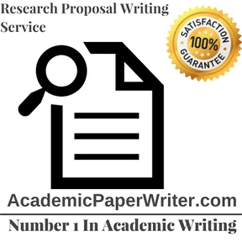 Sample Scope of Work and Proposal Websites Search