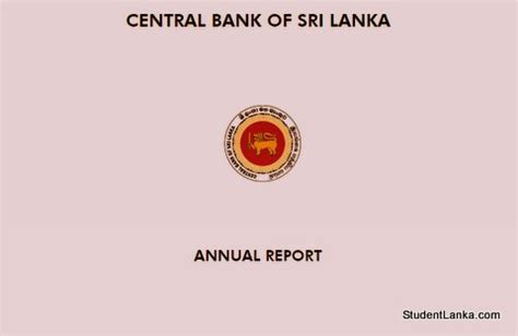 Sunday sinhala news papers in sri lanka - augustweddinginfo