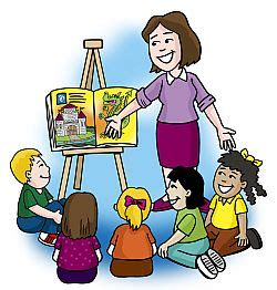 Childrens time to play a literature review