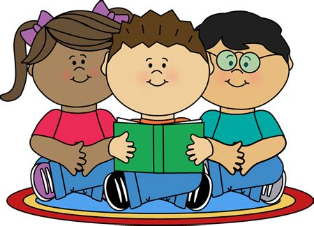 A REVIEW OF THE EARLY CHILDHOOD LITERATURE